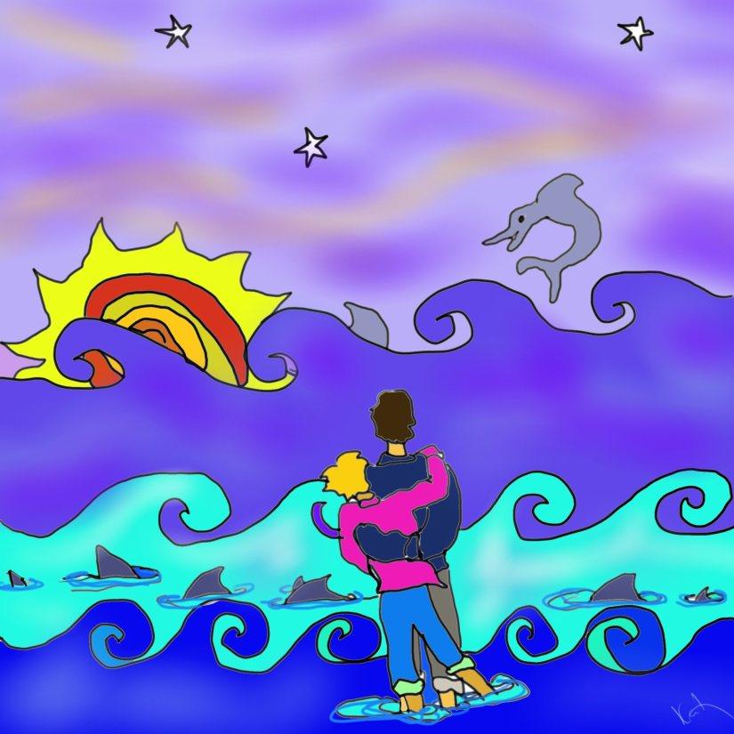 r romantic shark frenzy.jpg