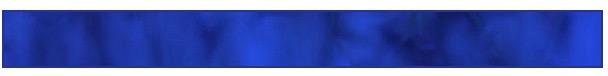 blue divider line for under om.jpg