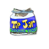 really tiny tip jar.jpg