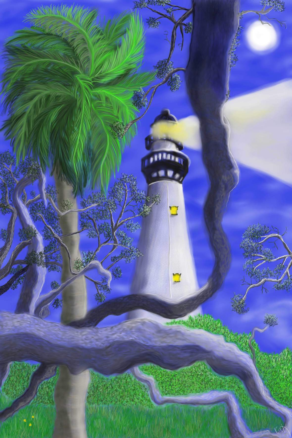 rr true lighthouse pic.jpg