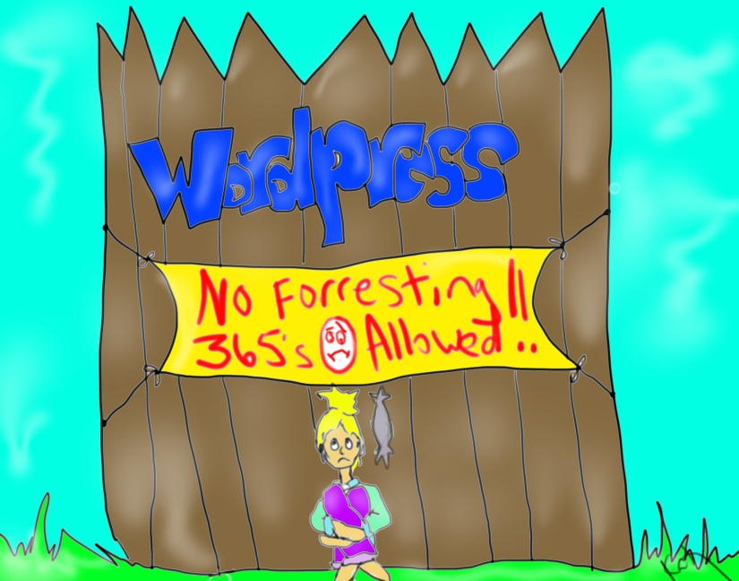 wordpress lockout.jpeg