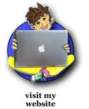 website link july